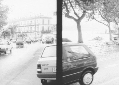 18_interfotogramma-auto-lecco