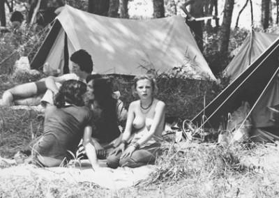 Zerbo, 1970