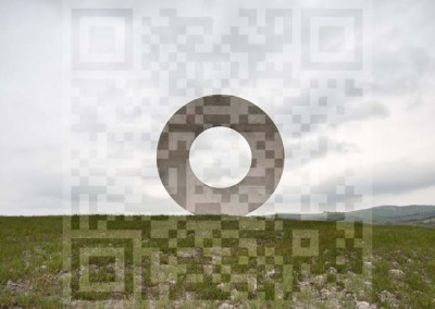 paesaggi-complessi-9861