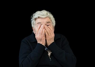 P.Sorano - Portfolio Italia - Il mio nome non è Alzheimer 002