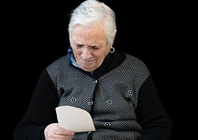 P.Sorano - Portfolio Italia - Il mio nome non è Alzheimer 004