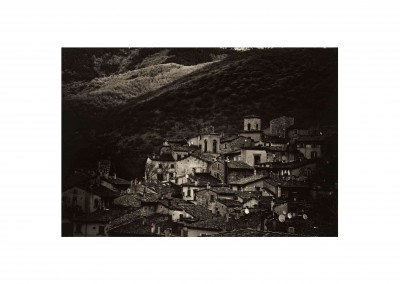 Coli-Valeria---Amaltea-01