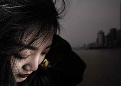 Beruffi-Mariagrazia---Chinese-Whispers-02