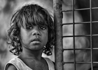 Isole-Tiwi-(Australia)-aboriginal-people---2013