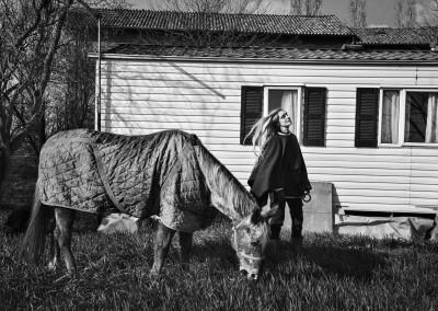Valeria-Sacchetti---Journey-to-the-Lowlands---23