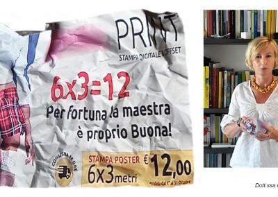 Alessandro Fruzzetti - Il (dis)valore delle donne - 11