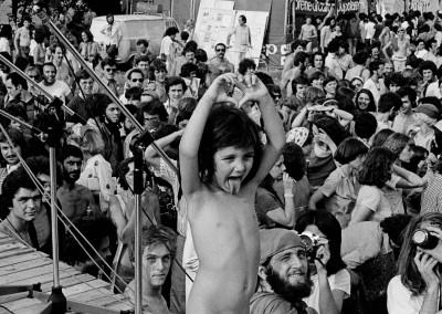 Festival-di-Re-Nudo,-Parco-Lambro,-Milano,-1976