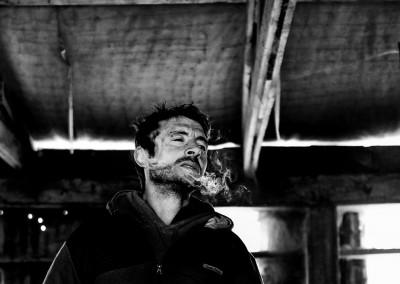 Lorenzo Zoppolato - Le immagini di Morel - 13