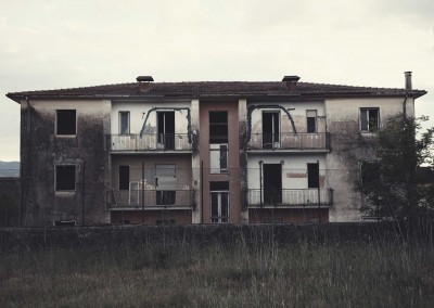 Marco-Bonomo---Prospettiva-A-ecco-Valle-del-Sacco---07