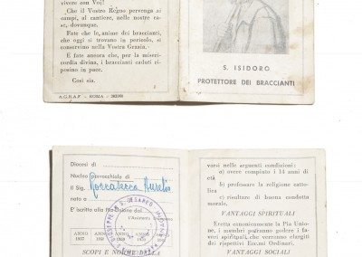 Marco-Bonomo---Prospettiva-A-ecco-Valle-del-Sacco---20
