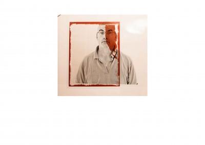 Sergio-Carlesso---Je-est-une-autre---02